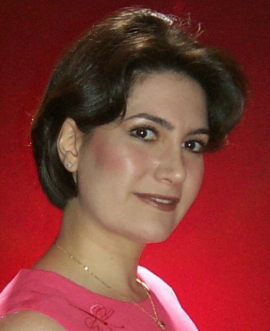 Tara Moshiri; Artiste Dentistry, LLC. 2016 Spectrum Award Winner