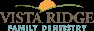 VistVisa Ridge Family Dentistry